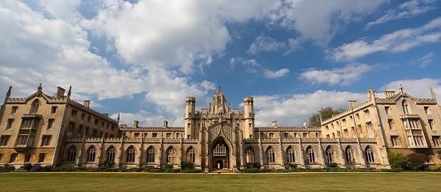 [Universidade]Cambridge_60361204