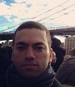 José_Frederico