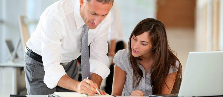 Teoria ou prática: as metodologias dos mestrados em Educação