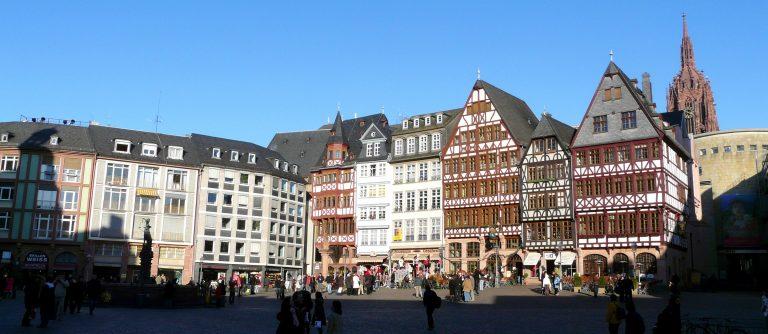 Capes divulga bolsas de estudo para graduação e pós na Alemanha
