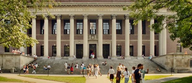 Saiba quais são as 10 universidades que mais formam milionários no mundo