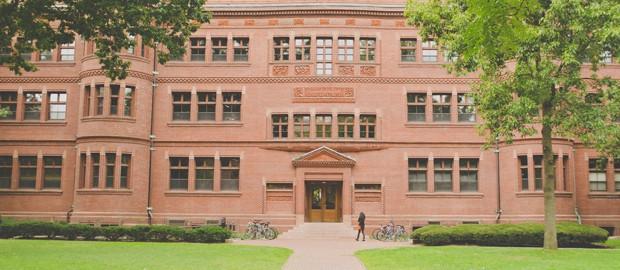 Por dentro dos colleges americanos: flexibilidade e experimentação