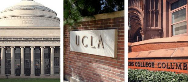 Fundação Lemann anuncia novas bolsas de estudo no exterior