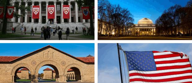 Entenda o processo de transferência para universidades dos EUA