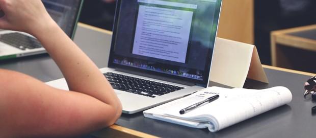 O novo SAT é mais difícil? Razões para não temer as mudanças do teste!