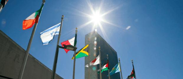 Inscrições abertas para curso gratuito da ONU em Genebra