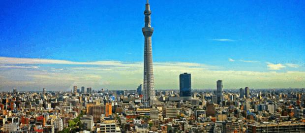 Saiba quais são as 20 melhores cidades do mundo para estudantes