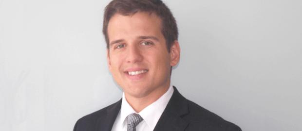 Brasileiro é escolhido um dos 50 melhores alunos de MBA do mundo