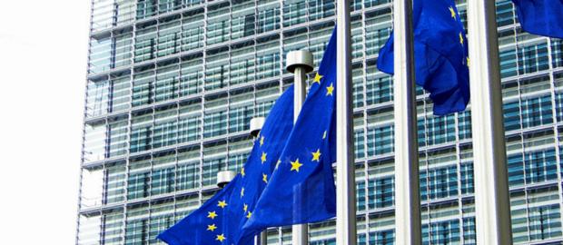 Concurso da União Europeia leva estudantes à Bélgica