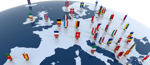 Universidades Europeias