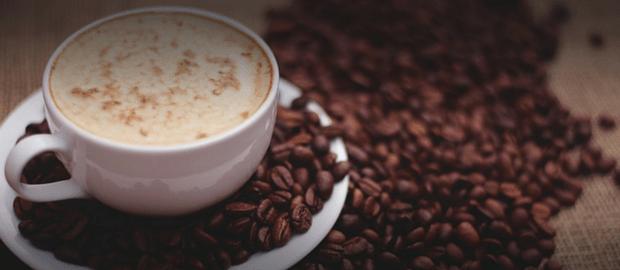 Empresa italiana oferece bolsa para mestrado em café