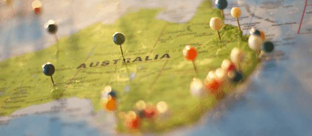 Estude de graça na Austrália com as bolsas Endeavour