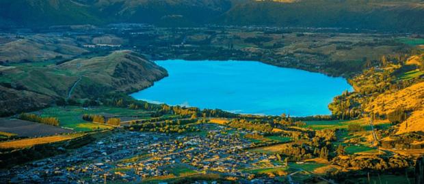 Intercâmbio na Nova Zelândia: tire suas dúvidas em hangout com especialistas