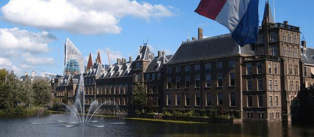 Bolsas de estudo e pesquisa para PhD na Holanda