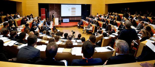 Evento de pitches leva projetos inovadores para a Alemanha