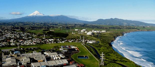 Brasileira conta por que abandonou tudo para ir estudar na Nova Zelândia