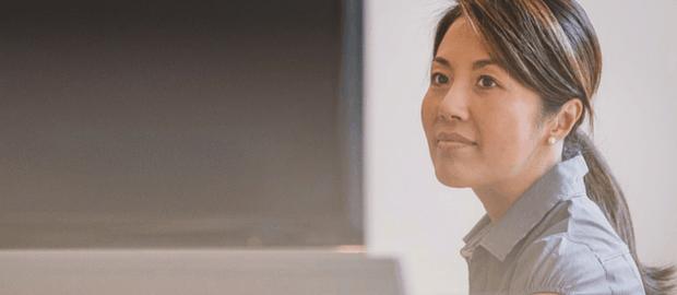 Bolsas para mulheres visam aumentar presença feminina nas universidades