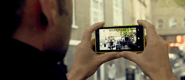 Concurso de vídeos da ONU oferece prêmios e viagem ao Marrocos