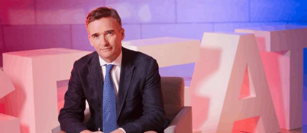 Reino Unido vai olhar mais para países de fora da Europa, diz embaixador