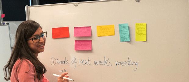 MBA para impacto social