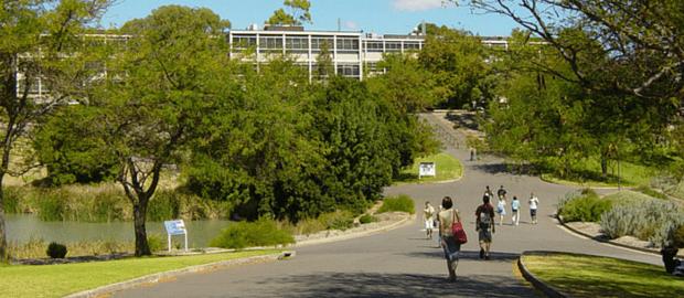 Universidade australiana oferece bolsas para pós-graduação e pesquisa