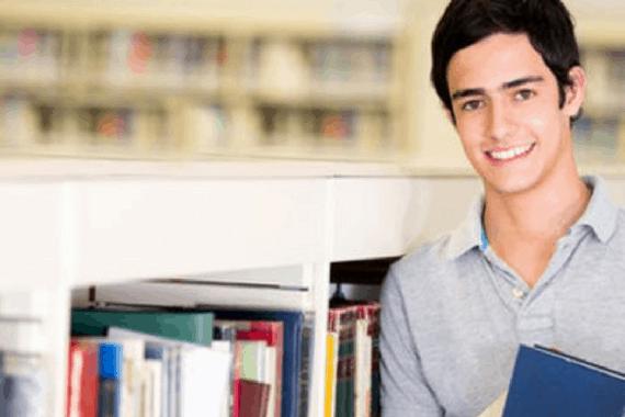5 dicas de preparação para quem deseja estudar fora