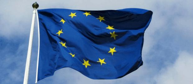 Comissão Europeia oferece bolsas para pesquisadores