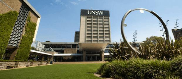 Conheça a universidade australiana que mais forma milionários