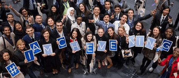 Consultoria lança e-book gratuito com passo a passo da bolsa Chevening
