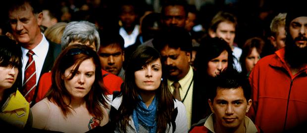 Descubra as universidades mais multiculturais (e as mais abrasileiradas) nesta lista