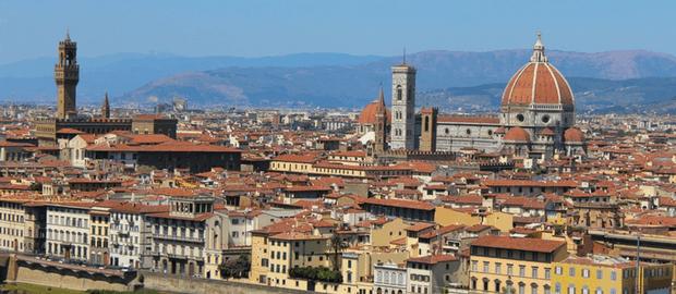 Bolsas de estudo para intercâmbio cultural na Itália