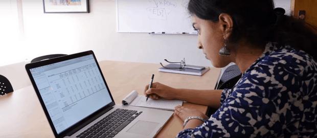 200 cursos online e gratuitos do MIT