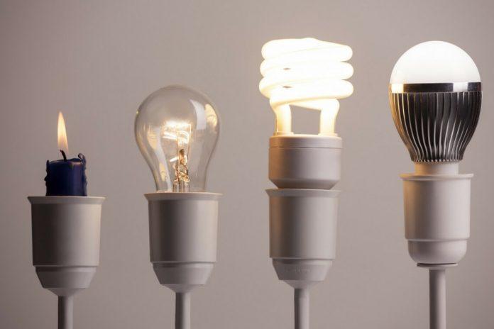 onde estudar inovação?