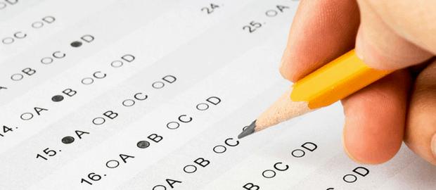 3 coisas que você precisa saber sobre as notas do GRE