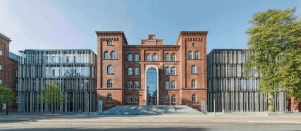 Eventos gratuitos sobre mestrado ou MBA em inglês na Alemanha