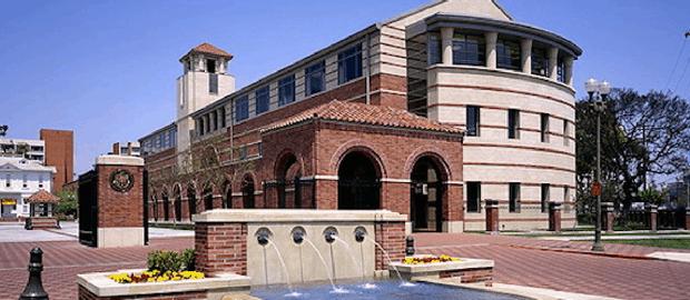 USC realiza eventos sobre seu MBA no Brasil