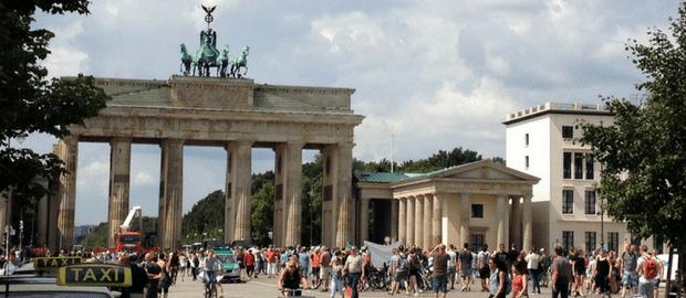 Graduação em São Francisco, Berlim e + 5 cidades: confira a bolsa da Minerva