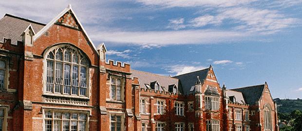 35 Bolsas para doutorado na Nova Zelândia