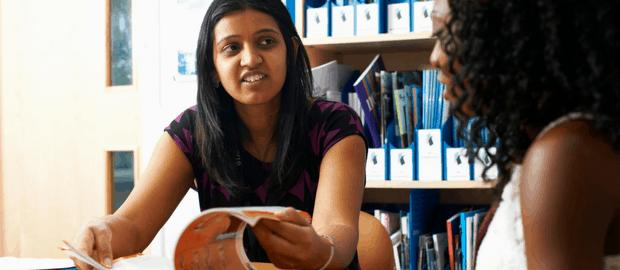 BRASA oferece preparatório gratuito para graduação no exterior