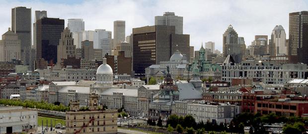 Vida de estudante: como é morar em Montréal, no Canadá?