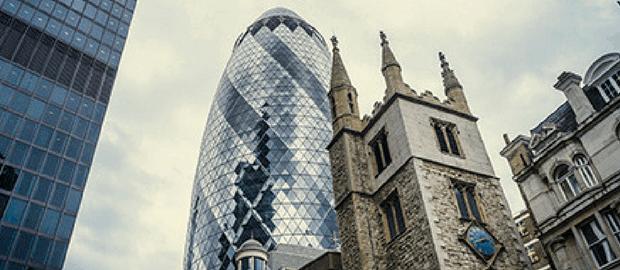 Universidade em Londres oferece bolsa para curso de verão em Direito