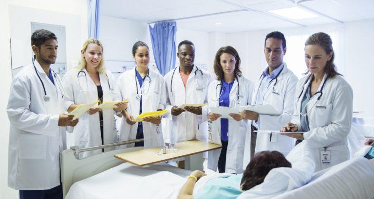 Conheça as melhores escolas de medicina no mundo