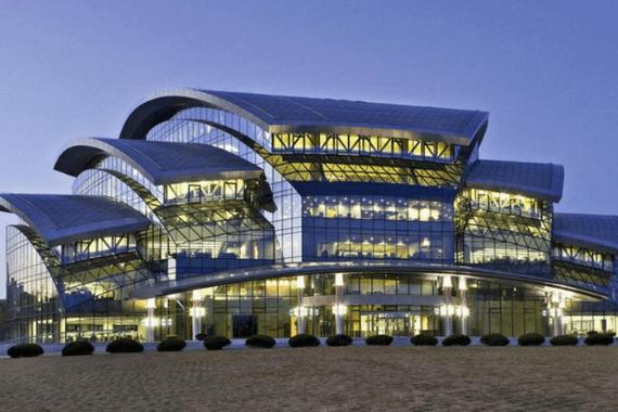 Brasileiro conta como é fazer MBA na Coreia do Sul