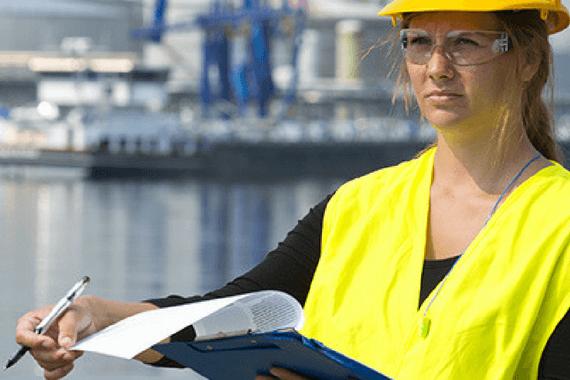 Universidade australiana concede bolsas para mestrado em Gestão Hídrica