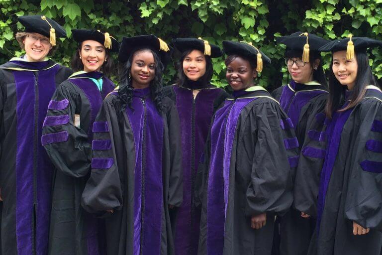 Como (e por que) estudar Direito no exterior