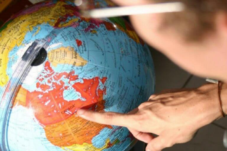 Comissão Fulbright oferece bolsas para jovens pesquisadores nos EUA