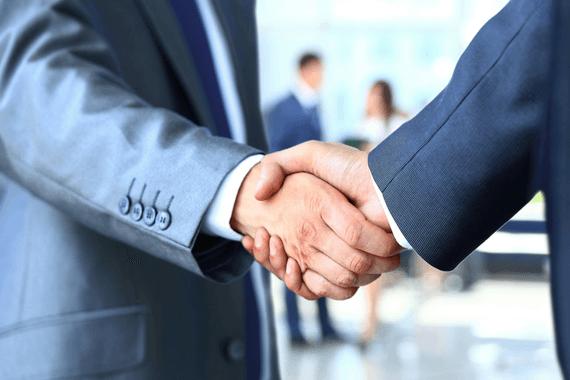 OEA oferece bolsas para mestrado em políticas públicas na Coreia do Sul