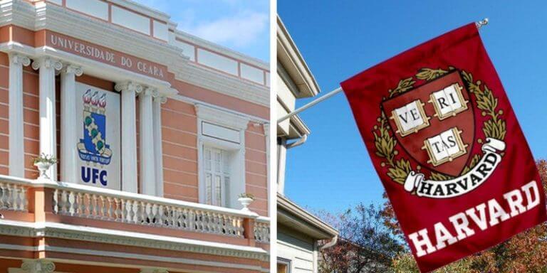 Harvard oferece curso gratuito de saúde pública no Brasil