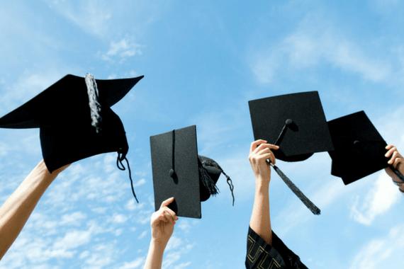 como são feitos rankings universitários