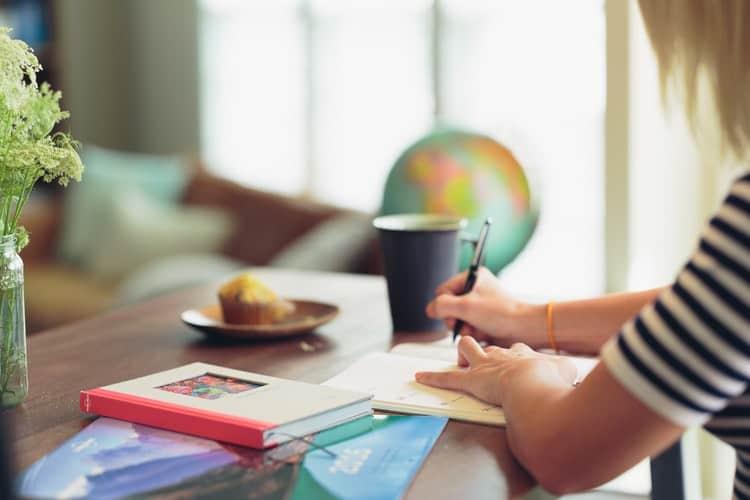 No Dia dos Professores, conheça diferentes sistemas de ensino em universidades do exterior